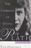 Plath, Sylvia,The Journals of Sylvia Plath