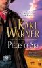 Warner, Kaki,Pieces of Sky