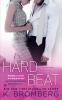 Bromberg, K.,Hard Beat