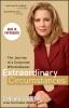 Cooper, Cynthia,Extraordinary Circumstances