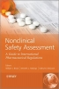 Brock, William,Nonclinical Safety Assessment