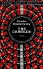 Dostoevsky, Fyodor M.,The Gambler