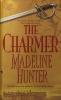 Hunter, Madeline,The Charmer