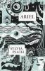 S. Plath,Ariel