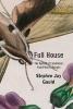 Gould, Stephen Jay,Full House