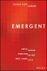 Johnson, Stephen Scott,Emergent