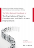 Kraiger, Kurt,The Wiley Blackwell Handbook of the Psychology of Training, Development, and Performance Improvement