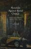 MacDonald, Kate,Novelists Against Social Change