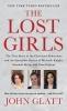 Glatt, John,The Lost Girls