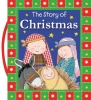 Thomas Nelson Publishers,The Story of Christmas