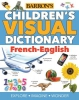Oxford University Press,Children`s Visual Dictionary