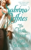 Sabrina Jefferies,The Truth about Lord Stoneville