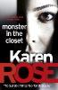 Karen Rose,Rose*Monster in the Closet (the Baltimore