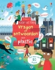 ,Vragen en antwoorden over plastic