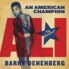 Denenberg, Barry,Ali