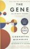 Mukherjee, Siddhartha,The Gene