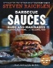 Steven Raichlen,Barbecue Sauces, Rubs, and Marinades, 2nd ed.