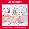 Munsch, Robert N.,Los Cochinos