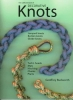 Budworth, Geoffrey,The Complete Book of Decorative Knots