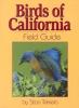 Tekiela, Stan,Birds of California