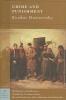 Dostoyevsky, Fyodor,Crime And Punishment