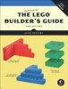 Bedford, Allan,The Unofficial Lego Builder`s Guide