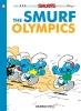 Peyo,   Delporte, Yvan,The Smurfs 11
