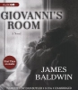 Baldwin, James,Giovanni`s Room
