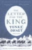 T. Dragt,Letter for the King