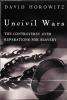 Horowitz, David,Uncivil Wars