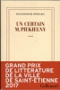 Francois-Henry  Deserable,Un certain M. Piekielny