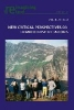 ,New Critical Perspectives on Franco-Irish Relations