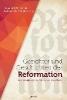 ,Gesichter und Geschichten der Reformation
