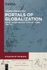 Maruschke, Megan,Portals of Globalization
