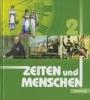 Zeiten und Menschen 2. Rheinland-Pfalz,Geschichtswerk Klasse 9
