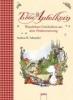 Schmachtl, Andreas H.,Tilda Apfelkern - Wunderbare Geschichten