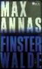 Annas, Max,Finsterwalde