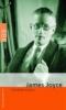 Rathjen, Friedhelm,James Joyce