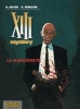 Dorison, Xavier,XIII Mystery 01: La Mangouste