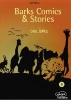 Disney, Walt,Barks Comics and Stories 05