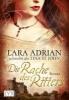Adrian, Lara,Die Rache des Ritters