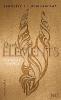 Armentrout, Jennifer L.,   Zeltner, Henriette,   Bieker, Sylvia,Dark Elements 4 - Gl?hende Gef?hle