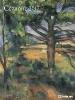 <b>Cézanne, Paul</b>,C�zanne 2017