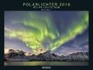 ,Polarlichter 2018 Posterkalender