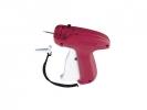 ,schietpistool Sigel van kunststof met naald voor            warenkenmerk