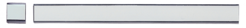 ,Planbord verbindingsprofiel A5545-010 2stuks