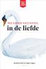 <b>David de Kock, Arjan  Vergeer</b>,365 dagen succesvol in de liefde