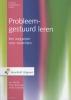 Jos  Moust, Peter  Bouhuijs, Henk  Schmidt,Probleemgestuurd leren : Een wegwijzer voor studenten