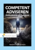 Roel  Grit, ,Competent adviseren