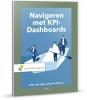 Eldert de Jager, Jako van Slooten,Navigeren met KPI-Dashboards